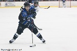 20091009_Maulers_Roughriders-41.jpg