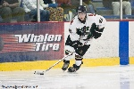 20091009_Maulers_Roughriders-47.jpg