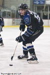 20091009_Maulers_Roughriders-48.jpg