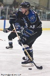 20091009_Maulers_Roughriders-49.jpg