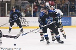 20091009_Maulers_Roughriders-51.jpg