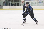 20091009_Maulers_Roughriders-53.jpg