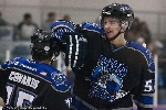 20091009_Maulers_Roughriders-56.jpg