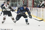 20091009_Maulers_Roughriders-57.jpg