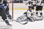 20091009_Maulers_Roughriders-60.jpg