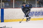 20091009_Maulers_Roughriders-63.jpg