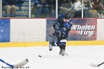 20091009_Maulers_Roughriders-64.jpg