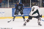 20091009_Maulers_Roughriders-66.jpg