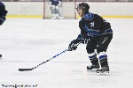 20091009_Maulers_Roughriders-7.jpg