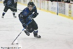 20091009_Maulers_Roughriders-8.jpg