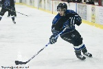 20091009_Maulers_Roughriders-9.jpg