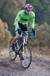 20091014_Cyclocross_Race3-11.jpg