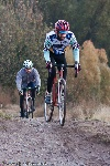 20091014_Cyclocross_Race3-12.jpg