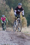 20091014_Cyclocross_Race3-14.jpg