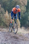20091014_Cyclocross_Race3-15.jpg