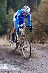 20091014_Cyclocross_Race3-2.jpg