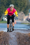20091014_Cyclocross_Race3-20.jpg