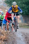 20091014_Cyclocross_Race3-27.jpg
