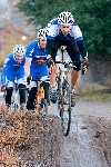 20091014_Cyclocross_Race3-30.jpg