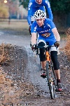 20091014_Cyclocross_Race3-31.jpg
