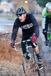 20091014_Cyclocross_Race3-33.jpg