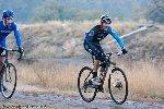 20091014_Cyclocross_Race3-37.jpg