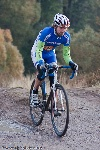 20091014_Cyclocross_Race3-4.jpg