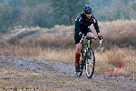 20091014_Cyclocross_Race3-40.jpg