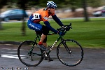 20091014_Cyclocross_Race3-43.jpg