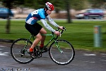 20091014_Cyclocross_Race3-44.jpg