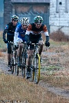 20091014_Cyclocross_Race3-51.jpg