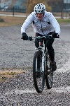 20091014_Cyclocross_Race3-58.jpg
