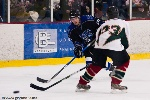 20100122_Maulers_RoughRiders-10.jpg