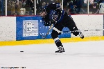 20100122_Maulers_RoughRiders-13.jpg