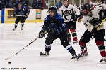 20100122_Maulers_RoughRiders-22.jpg