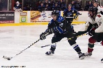 20100122_Maulers_RoughRiders-23.jpg