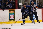 20100122_Maulers_RoughRiders-29.jpg