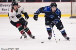 20100122_Maulers_RoughRiders-31.jpg