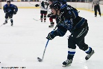 20100122_Maulers_RoughRiders-34.jpg