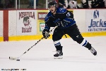 20100122_Maulers_RoughRiders-37.jpg