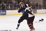 20100122_Maulers_RoughRiders-42.jpg