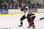 20100122_Maulers_RoughRiders-43.jpg