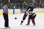 20100122_Maulers_RoughRiders-45.jpg