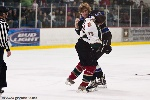 20100122_Maulers_RoughRiders-48.jpg