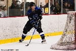 20100122_Maulers_RoughRiders-49.jpg