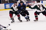 20100122_Maulers_RoughRiders-5.jpg