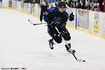 20100122_Maulers_RoughRiders-6.jpg