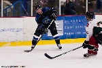 20100122_Maulers_RoughRiders-8.jpg