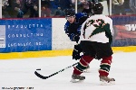 20100122_Maulers_RoughRiders-9.jpg