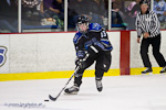 20101015_Roughriders_Maulers-28.jpg